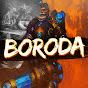 Boroda Bro