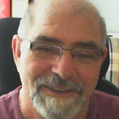 Giovanni Battista