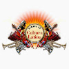 Semana da Cultura Latina