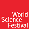 worldsciencefestival