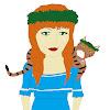 Tina von Rotter