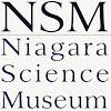 niagarasciencemuseum