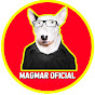 Magmar Oficial
