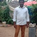 Vijay Gudipudi