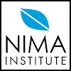 NIMA: National Institute of Medical Aesthetics