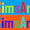 SimsArt100