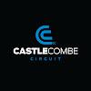 CastleCombeCircuitUK