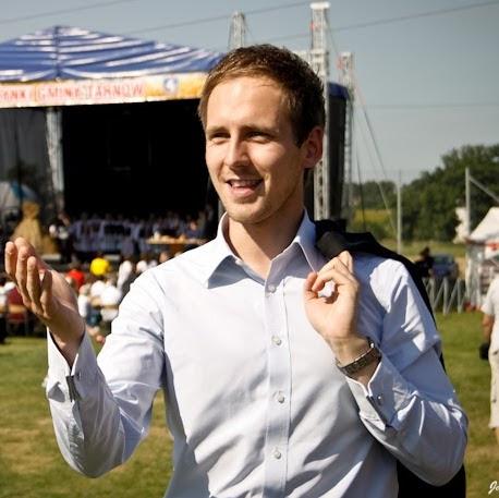 Jakub Kwaśny