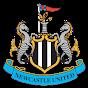 Newcastlevideo