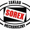SOREX1989