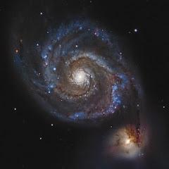 arturas.space