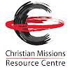 CMRCMissions