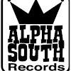AlphaSouthRecords