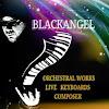 Blackangel JC Compositor