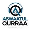 Aswaatul Qurraa