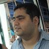 pratik bhagat