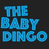 The Baby Dingo