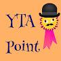YTA Point