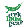 Trek Light Gear