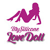 My Silicone Love Doll
