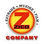 ZICO TV