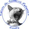 RetOn AcadRes