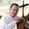 Padre Aicardo Alzate