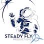SteadyFly