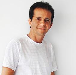 Antonio Coelho