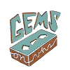 GemsOnVHS