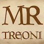 MrTreoni
