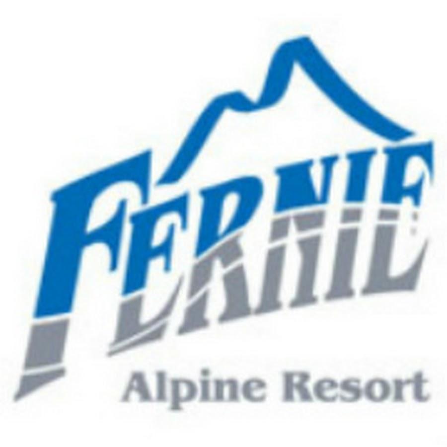 Fernie alpine resort youtube for Alpine lodge