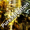 PureSalvation17