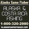 FishingTripsInAlaska