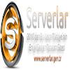 serverlar.gen.tr