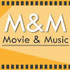 Movie And Music Nepal