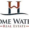 Homewaters Agents and Brokers