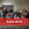 Radio Birds