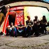Offshore Reggae/Rock