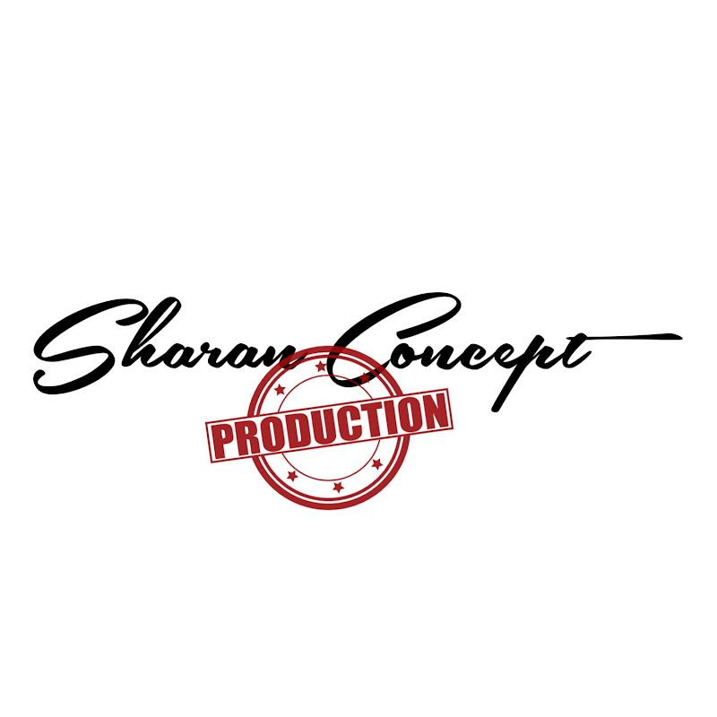 Sharan Concept TV