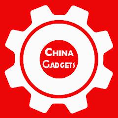 Рейтинг youtube(ютюб) канала China Gadgets