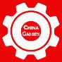 youtube(ютуб) канал China Gadgets