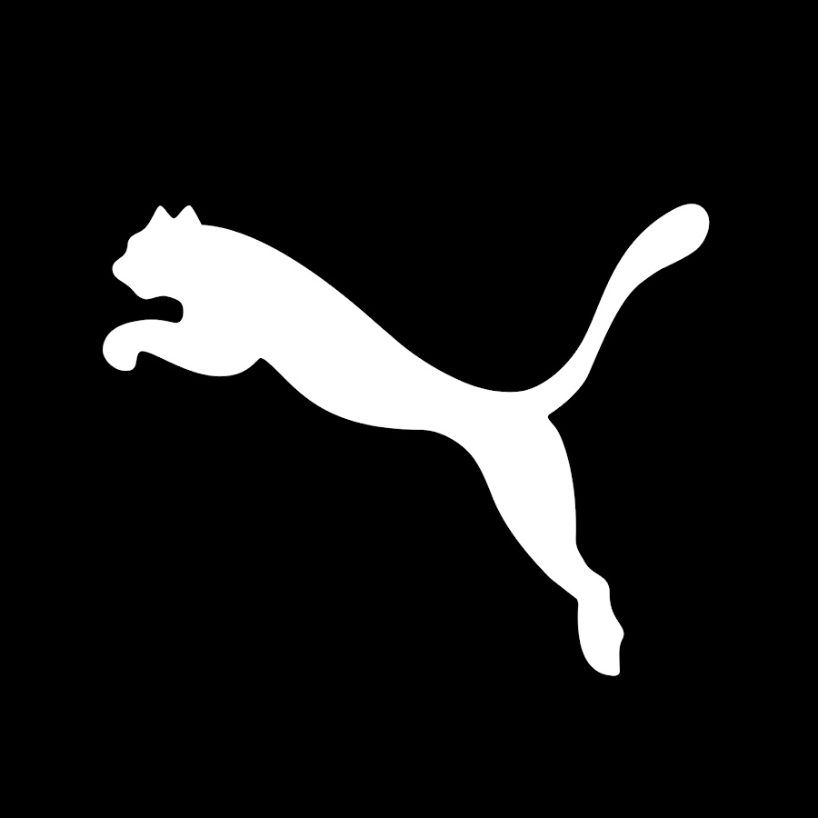 puma PRIVATE SALE