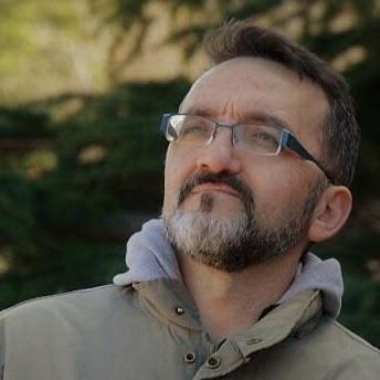 Julian Villen
