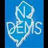 NJDEMS