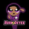 Adan Reyes