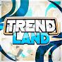 Trend Land