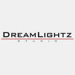 DreamLightzStudio