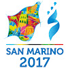 SanMarino 2017