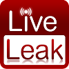 Live Leak
